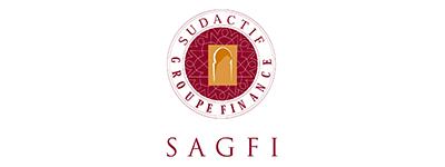 Sagfi